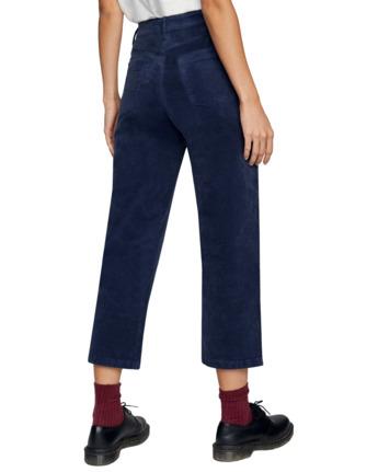 Badder - Trousers for Women  Z3PTRIRVF1