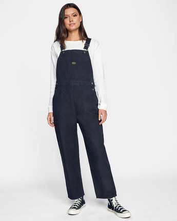 Recession - Overalls for Women  Z3PTRLRVF1