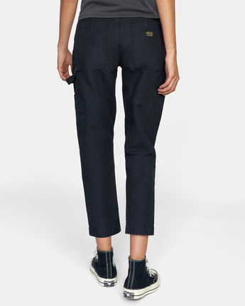 Recession - Chinos for Women  Z3PTRMRVF1