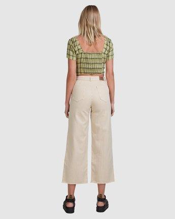 Fresh Prince - Trousers for Women  Z3PTRORVF1