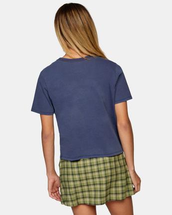 Annex - T-Shirt for Women  Z3SSRARVF1