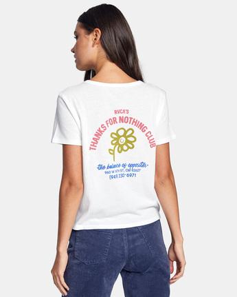 Join Us - T-Shirt for Women  Z3SSRORVF1
