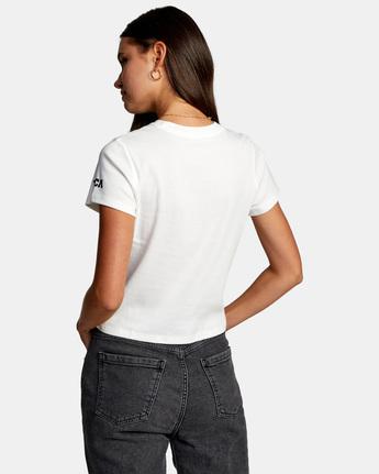 Soft At Heart - Long Sleeve T-Shirt for Women  Z3SSRVRVF1