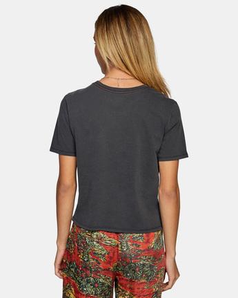 Recession Vanagain - T-Shirt for Women  Z3SSSARVF1