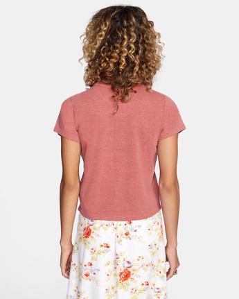 Peace Not War - T-Shirt for Women  Z3SSSDRVF1