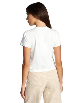 Utopia - T-Shirt for Women  Z3SSSERVF1