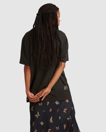 Melissa Grisancich Rummage - T-Shirt for Women  Z3SSSIRVF1