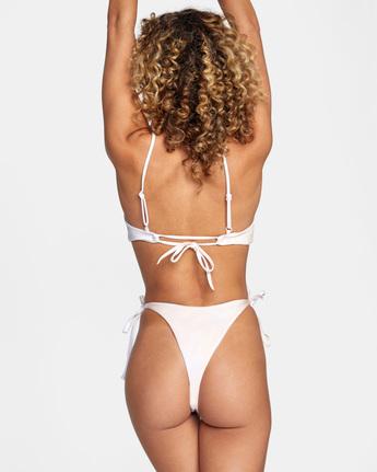 Dreamer - Bralette Bikini Top for Women  Z3STRERVF1