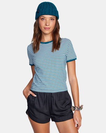Sure Thing - T-Shirt for Women  Z3TPRDRVF1