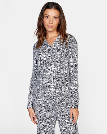 Matt Leines - Pyjama Set for Women  Z3UNRARVF1