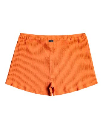 Wont Stop - Shorts for Women  Z3WKRARVF1