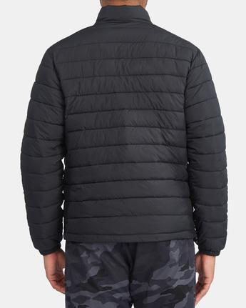 Packable Puffer - Packable Puffer Jacket for Men  Z4JKDBRVF1