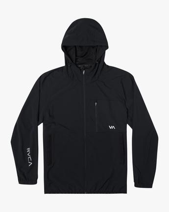 Yogger - Sports Jacket for Men  Z4JKMHRVF1