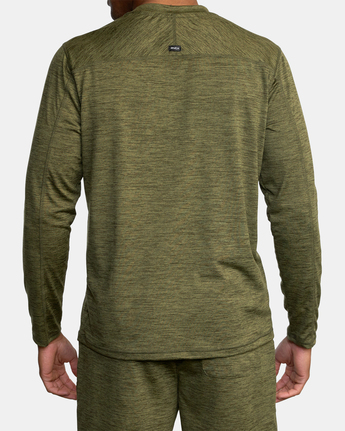 C-able - Long Sleeve T-Shirt for Men  Z4LSDARVF1