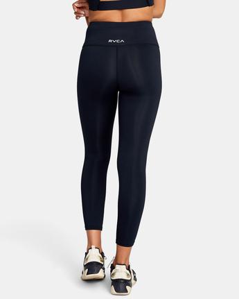 VA Essential - Leggings for Women  Z4PTWARVF1