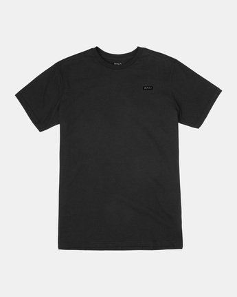 Icon - T-Shirt for Men  Z4SSMARVF1