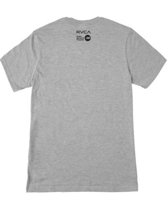 Matt Leines Banner - T-Shirt for Men  Z4SSMJRVF1