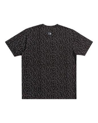 Matt Leines Bolt - T-Shirt for Men  Z4SSMKRVF1