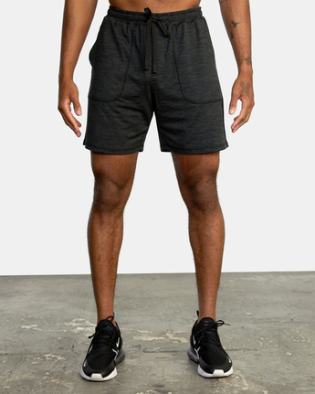 C-able - Tracksuit Shorts for Men  Z4WKDARVF1