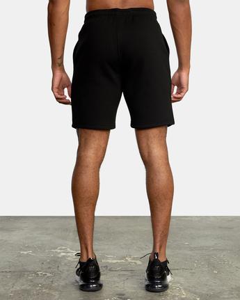VA Sport IV - Tracksuit Shorts for Men  Z4WKDBRVF1