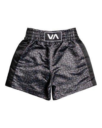 Matt Leines - Boxing Shorts for Men  Z4WKMJRVF1