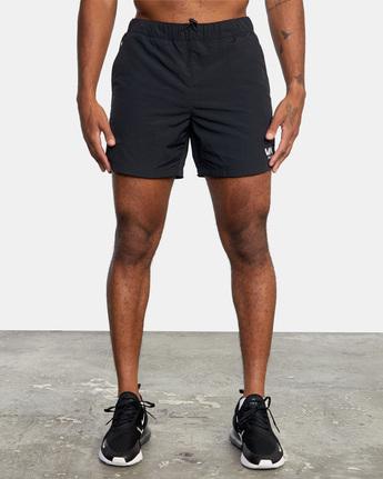 Outsider Packable - Sports Shorts for Men  Z4WKMLRVF1