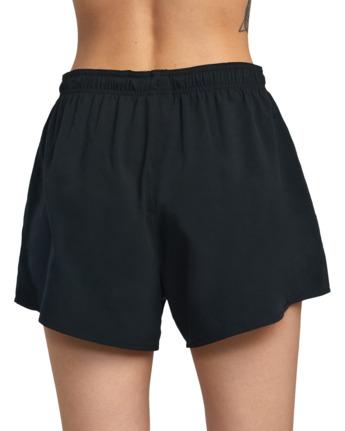 VA Essential Yogger - Workout Shorts for Women  Z4WKWBRVF1