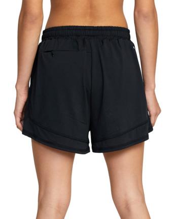 Womens Sport Vent - Sports Shorts for Women  Z4WKWDRVF1