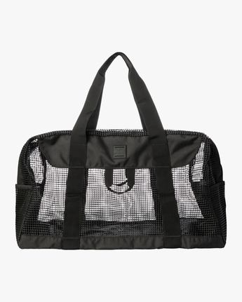 Zak Noyle 48 L - Beach Bag for Men  Z5BGRBRVF1
