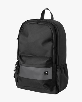 FRONTSIDE BACKPACK  Z5BPRARVF6