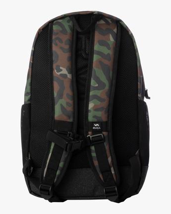 Curb Skate 29 L - Large Backpack for Men  Z5BPRBRVF1