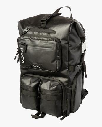 Zak Noyle - Camera Duffle Bag for Men  Z5BPRDRVF1