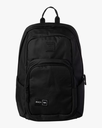 Estate 28 L - Large Backpack for Men  Z5BPRGRVF1