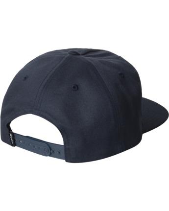 Main - Cap for Men  Z5CPRIRVF1