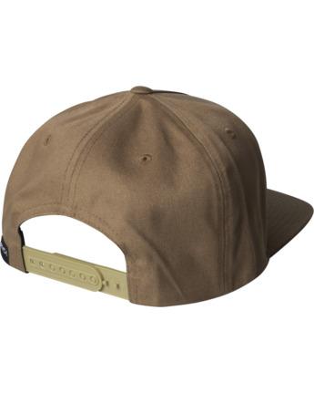Truce - Cap for Men  Z5CPRPRVF1
