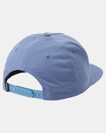 VA All The Way - Cap for Men  Z5CPRQRVF1
