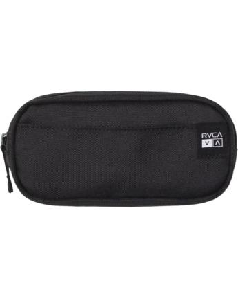 Rvca Mini Pouch - Shoulder Bag for Men  Z5ESRIRVF1