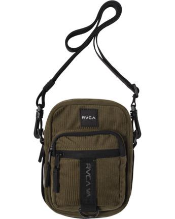 Utility Pouch - Shoulder Bag for Men  Z5ESRKRVF1