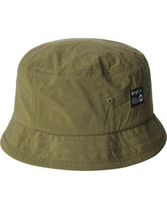 ANP - Bucket Hat for Men  Z5HTRARVF1