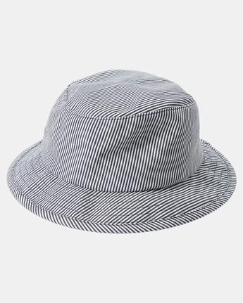 Lines - Bucket Hat for Men  Z5HTRBRVF1