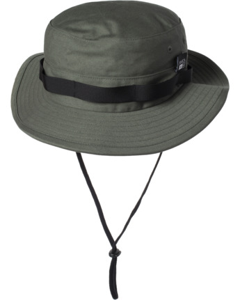 Utility - Straw Sun Hat for Men  Z5HTRCRVF1