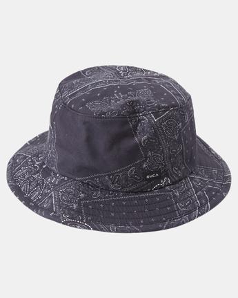 Yari - Hat for Men  Z5HTRDRVF1