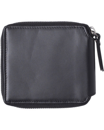 Rvca - Leather Wallet for Men  Z5WLRARVF1