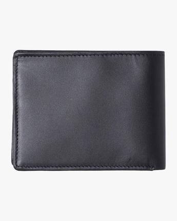 Cedar Bifold - Leather Wallet for Men  Z5WLRCRVF1