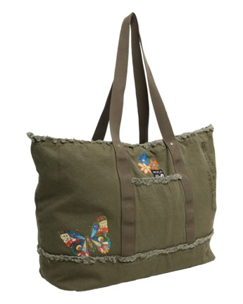 Melissa Grisancich - Tote Bag for Women  Z9BGRARVF1