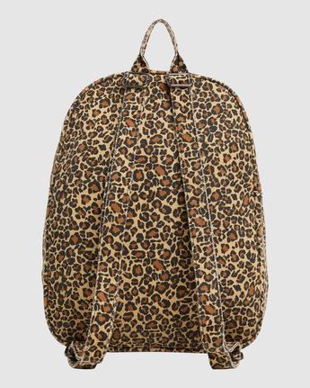 Leo - Backpack for Women  Z9BPRARVF1