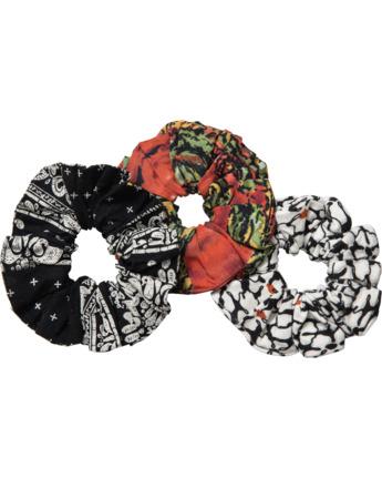 Rosewood - Scrunchies for Women  Z9HDRVRVF1