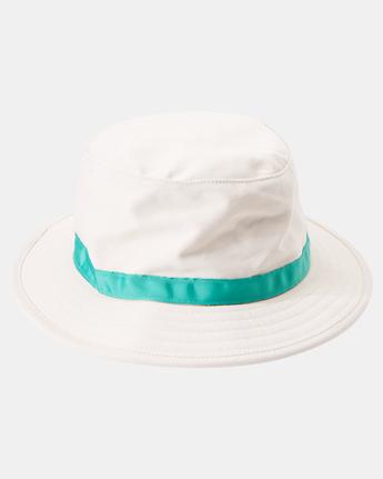 Camille Rowe - Bucket Hat for Women  Z9HTRARVF1