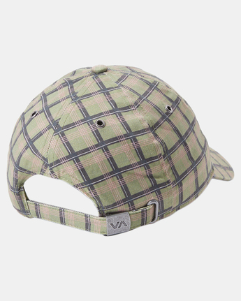 Staple Dad - Cap for Women  Z9HTRDRVF1