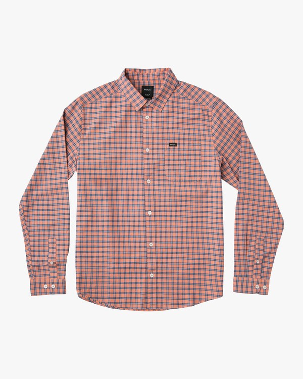 0 DELIVERY LS  B508NRDE RVCA